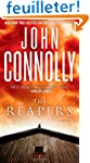 The Reapers: A Thriller