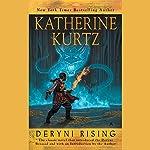 Deryni Rising: Chronicles of the Deryni, Book 1 | Katherine Kurtz