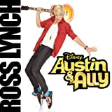 Austin & Ally [Original Soundtrack] Ross Lynch