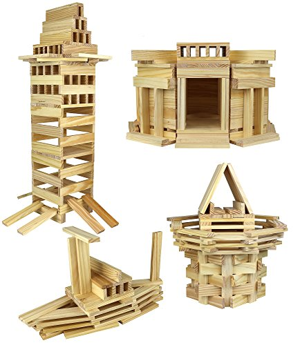 click-n-play-100-real-wooden-blocks-set-building-blocks-and-stacking-blocks-natural-wood-color-build