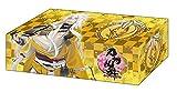 ブシロード ストレイジボックスコレクション Vol.111 刀剣乱舞-ONLINE- 『小狐丸』
