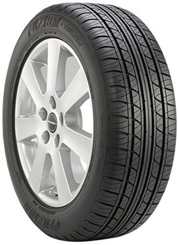fuzion-touring-all-season-radial-tire-205-60r16-92h