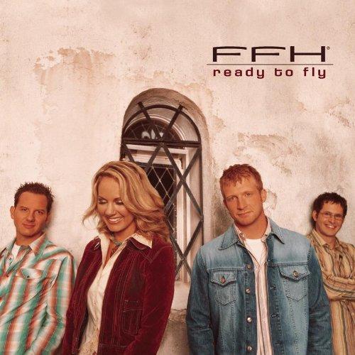 Ffh Songs