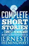 Complete Short Stories Of Ernest Hemi...