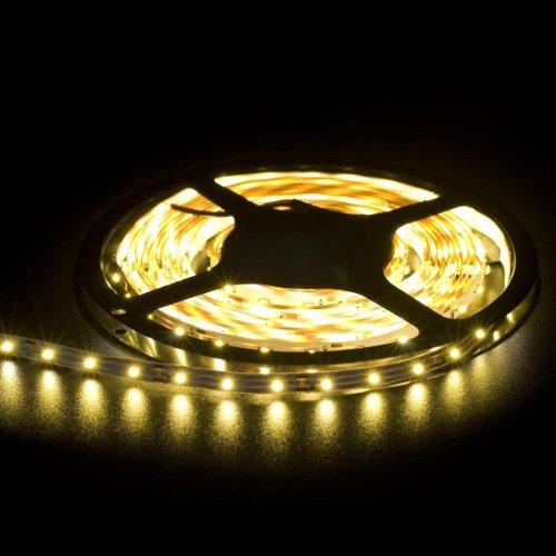 ruban-lumineux-de-5m-avec-300-led-smd-3528-blanc-chaud-bande-adhesive-alimentation-12v-eclairage-fle