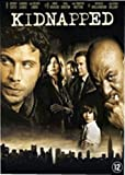 echange, troc Kidnapped: L'intégrale de la saison 1 - Coffret 3 DVD