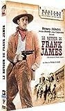 Le Retour de Frank James [Édition Spéciale]