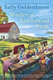 img - for Murder at Lambswool Farm: A Seaside Knitters Mystery book / textbook / text book
