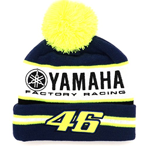 valentino-rossi-vr46-m1-yamaha-factory-racing-team-moto-gp-beanie-officiel-2016