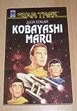 Star Trek, Kobayashi Maru