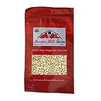 Hoosier Hill Farm Grade A Pine Nuts, 1 lb.
