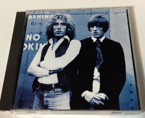 The Who - Thirty Years Of Maximum R&B CD2 - Zortam Music