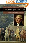 The Cambridge Companion to Thomas Jef...