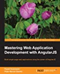 Mastering Web Application Development...