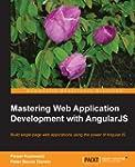 Mastering Web Application Development...
