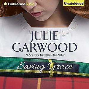 Saving Grace | [Julie Garwood]