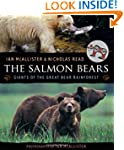 The Salmon Bears: Giants of the Great...