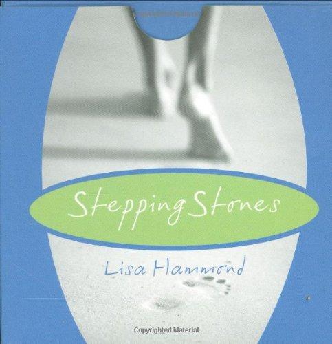 Stepping Stones, Hammond, Lisa
