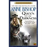 Queen of the Darkness: The Black Jewels Trilogy 3 ~ Anne Bishop