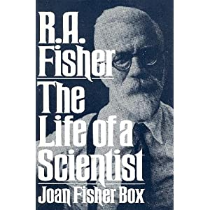 Joan Fisher Box