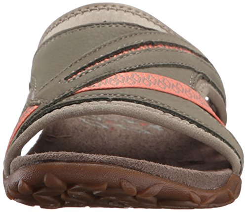 Merrell Shoes Sale Cyber Monday