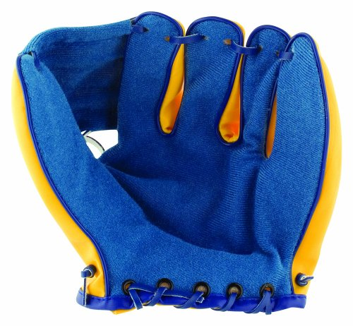 Discover Bargain Toysmith Easy Catch Ball And Glove Baby