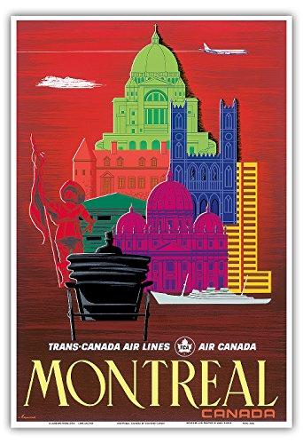 montreal-canada-tca-trans-canada-air-lines-air-canada-la-aerolinea-viaje-por-egmond-c1960s-maestro-d
