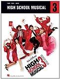VARIOUS High School Musical 3 Senior Year (Pvg)