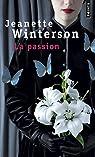 La passion par Winterson