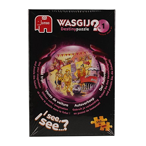 Wasgij-Destiny-1-Road-trip-150