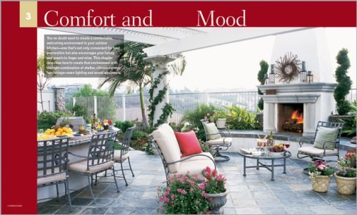 august 2013 outdoor furniture products