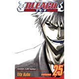 Bleach:: 25by Tite Kubo