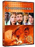 Image de Urgences - Saison 10
