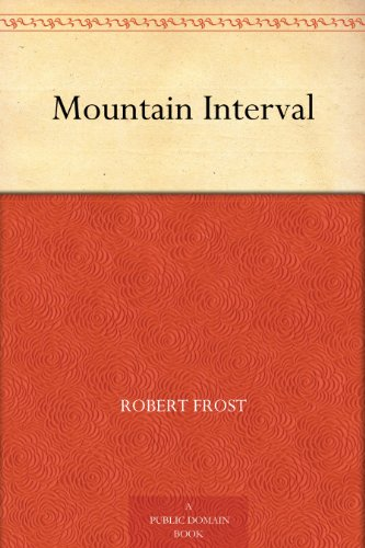 Mountain Interval PDF