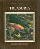 Treasures: HBJ Reading Program (Level 12)