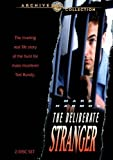 Deliberate Stranger [Import]
