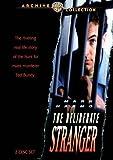 The-Deliberate-Stranger