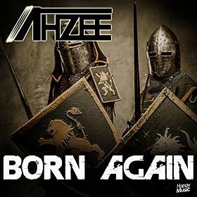 Born Again (Radio Edit)
