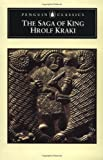 img - for The Saga of King Hrolf Kraki (Penguin Classics) book / textbook / text book