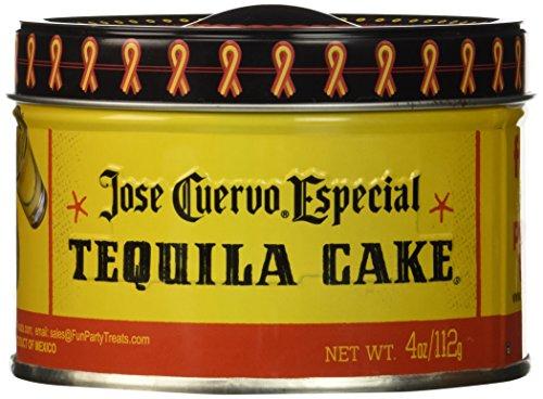 jose-cuervo-tequila-cake-4-ounce
