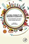 Global Mobility of Research Scientist...