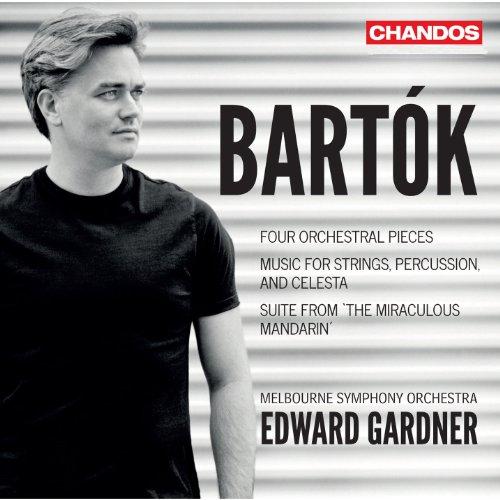 bartok-four-orchestral-pieces-edward-gardner-melbourne-symphony-orchestra-chandos-chsa-5130