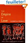 Empire of Love: Toward a Theory of In...