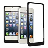 Cygnett Optic Screen Protector with Applicator for Apple iPhone5/5S/5C - Clear