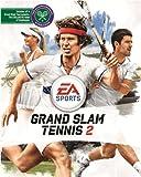 EA SPORTS グランドスラムテニス 2 (英語版)