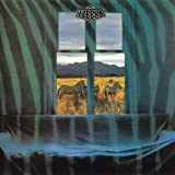 Zzebra - Zzebra +Bonus (Remaster) [Japan LTD Mini LP CD] AIRAC-1716