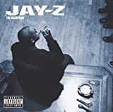 The Blueprint [Explicit]