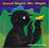 Good Night, Mr. Night