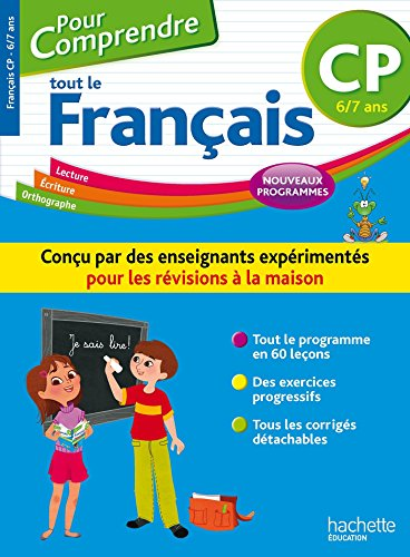 tout-le-francais-cp-6-7-ans