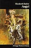 Angel (A Virago Modern Classic) (0385196393) by Taylor, Elizabeth